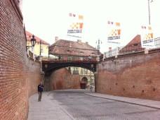 Lügenbrücke