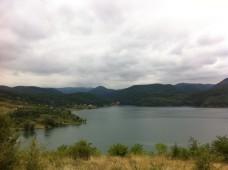 Lacul Cincis