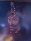 Bran Graf Vlad (Dracula)