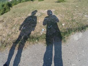 Wir Zwei