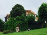 Schloß Aichberg