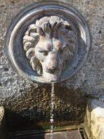 Heilsamer Brunnen bei Leobersdorf