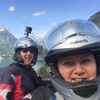 Teletuby am Achensee