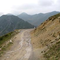 Passo Croce Domini (Foto von Biker-Treff)