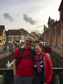 2up in Colmar