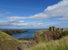 Dunnrobin Castle