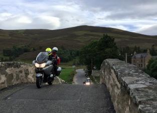 2018_Schottland