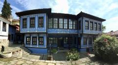 Hindliyan Haus