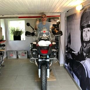 2020_Garage
