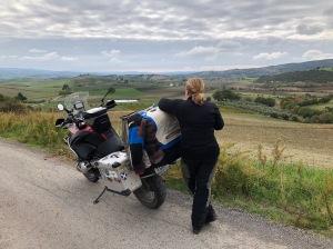 2020_Italien